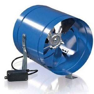 WINFLEX VENTILATION -  - Air Conditioner