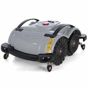 Wiper EcoRobot -  - Robotic Lawn Mower