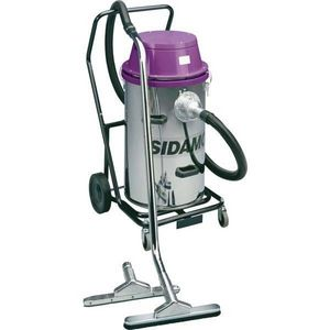 Sidamo -  - Water And Dust Vacuum Cleaner