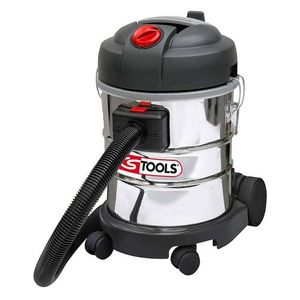 KSTOOLS -  - Water And Dust Vacuum Cleaner