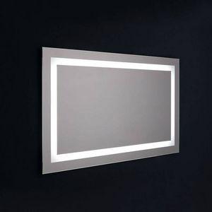 KIAMAMI VALENTINA -  - Bathroom Mirror