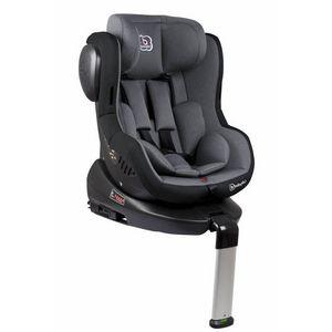 Babygo - siege auto 1427037 - Car Seat