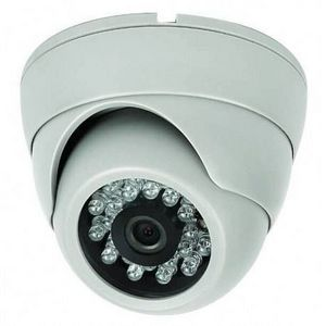 GRANTEK -  - Security Camera