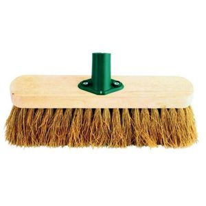 CHR SHOP -  - Broom