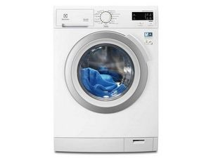 AEG-ELECTROLUX -  - Combined Washer Dryer