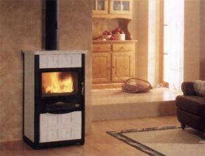 Caminetti Cik -  - Fireplace Insert