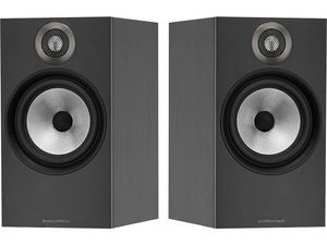 Bowers & Wilkins -  - Home Cinema