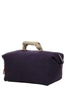 Isabelle Danicourt -  - Weekend Bag