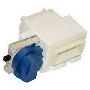 Whirlpool -  - Freezer