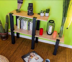 UZY - kit etagère - Shelf
