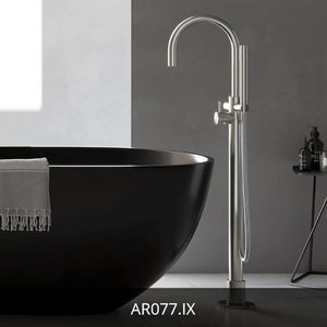Hotbath - ar077 - Bath Mixer