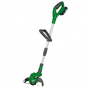 RIBILAND by Ribimex -  - Pole Saw