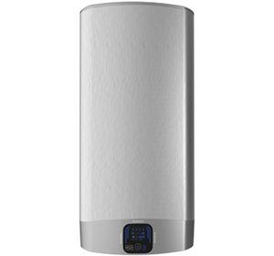 ARISTON -  - Water Heater