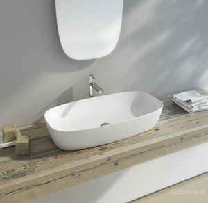 CATALANO -  - Freestanding Basin