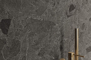 CasaLux Home Design - effet pierre - Wall Tile