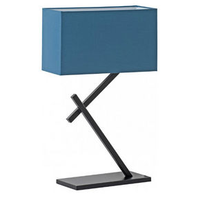 Flam et Luce - club - Table Lamp