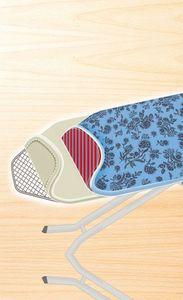 AFIBEL -  - Ironing Board Cover