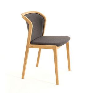 COLE - vienna soft chair - Chair