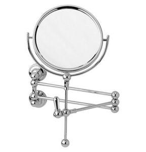 PALAZZANI -  - Bathroom Mirror