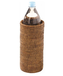 ROTIN ET OSIER - aria-- - Bottle Cover