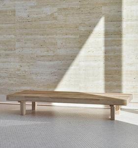 Woodnotes - laveri - Garden Bench