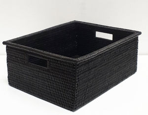 BaolgiChic -  - Storage Basket