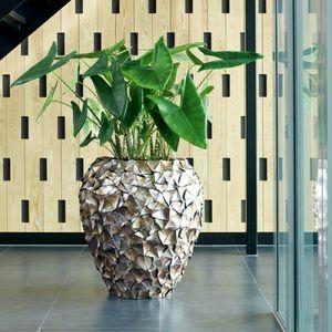 POT & VAAS -  - Flower Pot