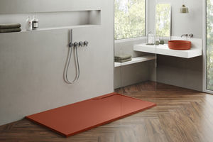 HIDROBOX -  - Shower Tray