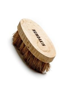 HUMDAKIN -  - Cleaning Brush