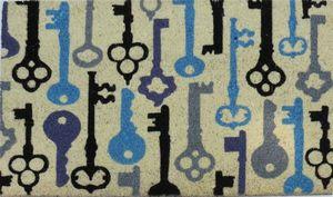 Gift Company Italy -  - Doormat