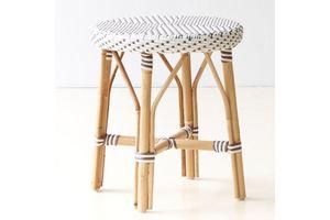 Sika design -  - Garden Stool