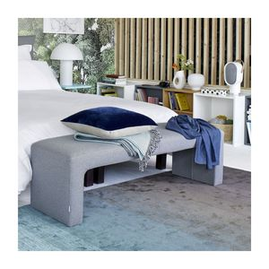 Habitat -  - Bed Bench