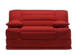 simeuble.fr -  - Reclining Sofa