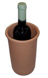 cav et co -  - Wine Brick