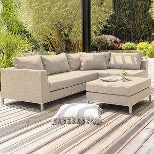 Jardimagine -  - Garden Furniture Set