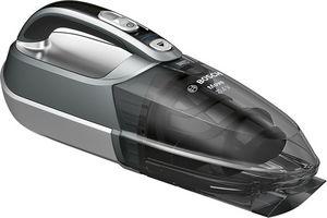 KREFEL -  - Handheld Vacuum Cleaner