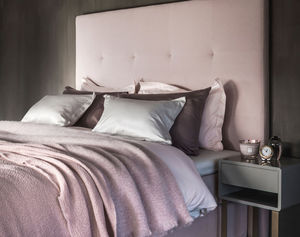 NILSON - square - Headboard