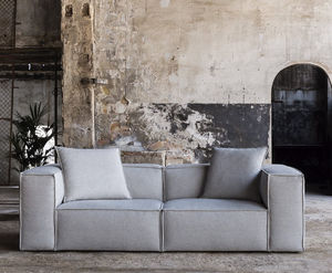 KA INTERNATIONAL - maya 52 - 2 Seater Sofa