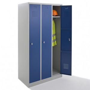 gosto -  - Office Locker