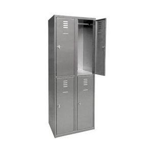 actilev -  - Office Locker