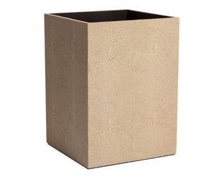 POSH - cjelsea - Bathroom Dustbin