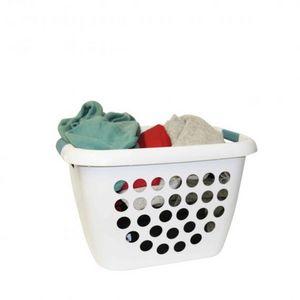 ON RANGE TOUT -  - Laundry Hamper