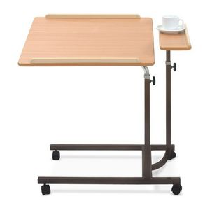 CARESERVE -  - Overbed Table