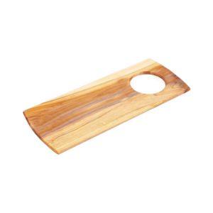 JOE SAYEGH -  - Tasting Board