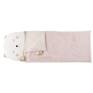 MAISONS DU MONDE -  - Sleeping Bag