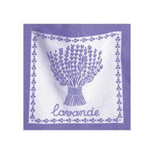 Coucke -  - Hand Towel