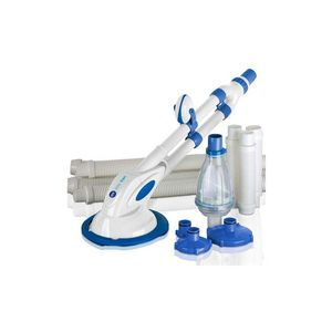 GAMM VERT -  - Automatic Pool Cleaner
