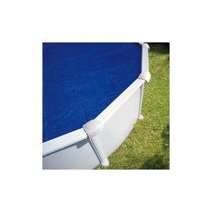 GAMM VERT -  - Winter Swimming Pool Cover
