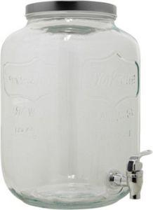 ESSENTIEL B -  - Wine Dispenser