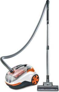THOMAS -  - Bagless Vacuum Cleaner